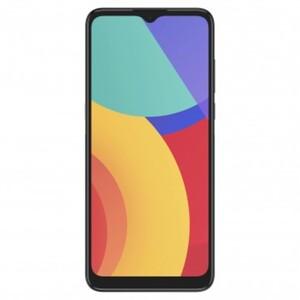 Alcatel Smartphone 1S 2021 schwarz ,  32 GB