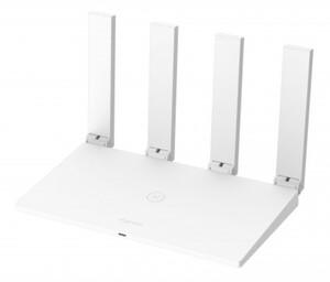 Huawei WLAN Router WiFi WS5200 ,  weiß