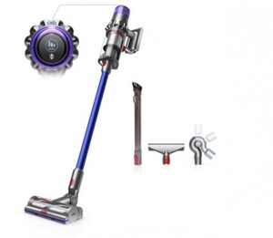Dyson Akkusauger V11 Absolute extra ,  inklusive Quick Release Set