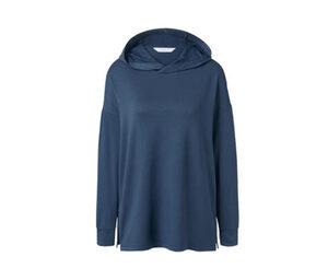 Lounge-Sweater
