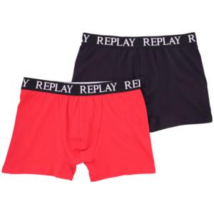Replay Boxershorts