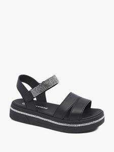 Kinder Sandale