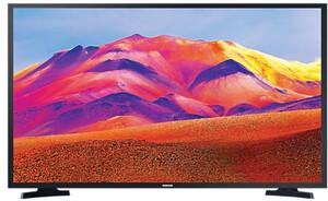 GU32T5377CUXZG LED TV