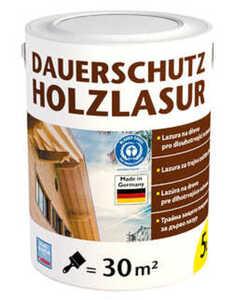 WILCKENS Dauerschutz-Holzlasur