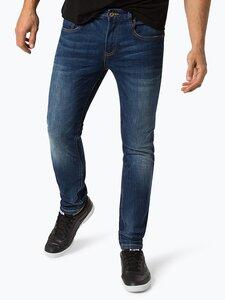 Scotch & Soda Herren Jeans blau Gr. 28-30