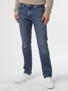 Gant Herren Jeans blau Gr. 32-32