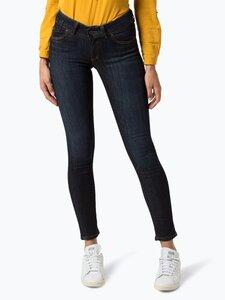 Marc O'Polo Damen Jeans - Skara blau Gr. 26-32