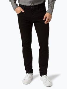 Bugatti Herren Jeans - Toronto D schwarz Gr. 31-34