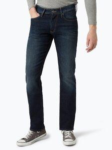 Tommy Jeans Herren Jeans - Ryan blau Gr. 29-32