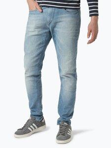 Tommy Jeans Herren Jeans - Steve blau Gr. 32-32