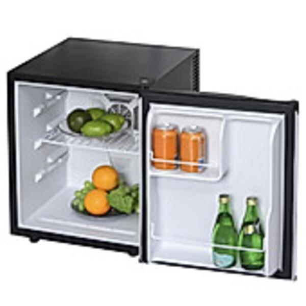Minikühlschrank 50 Liter