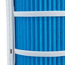Bild 4 von MAXXMEE Luftkühler mit Wassertank 5 l, 60 W, weiß/blau