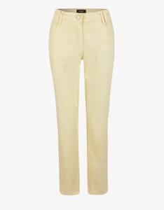 """Bexleys woman - Jeans """"Sandra"""" in Trendfarben"""