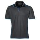 Bild 1 von Puma Workwear Poloshirt Champ