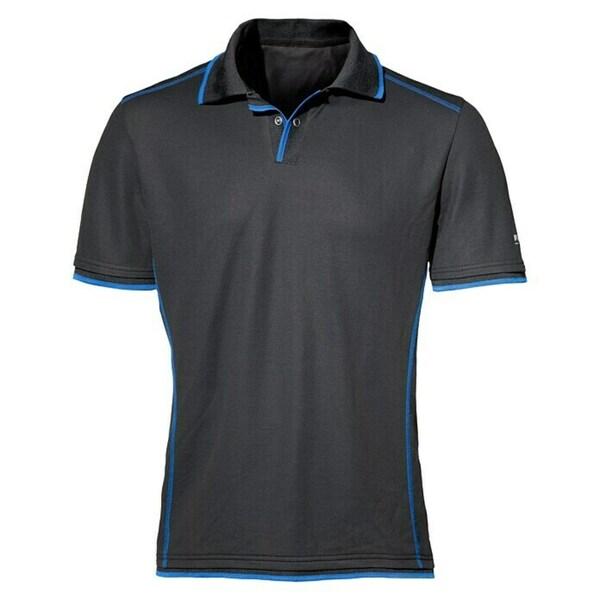 Puma Workwear Poloshirt Champ
