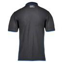Bild 2 von Puma Workwear Poloshirt Champ