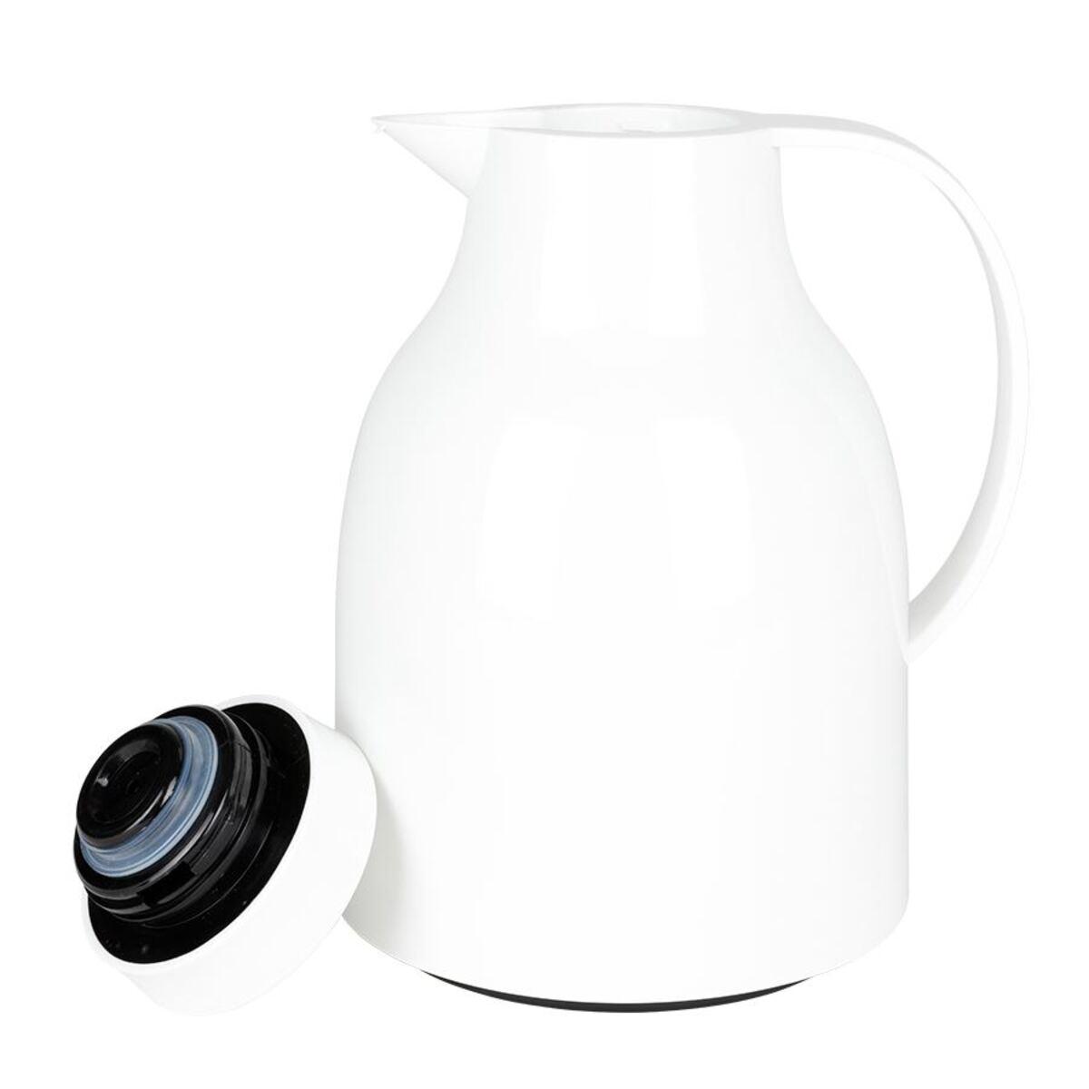 Bild 2 von Kunststoff-Thermoskanne 900ml
