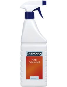 Anti-Schimmel Spray, 0,5 l