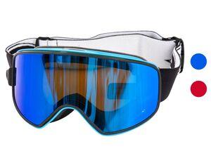 F2 »Goggle Switch 800« Wintersportbrille