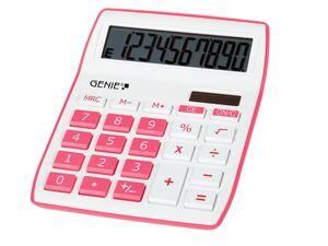 GENIE 840P pink