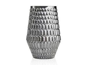 Pauleen Crystal Sparkle Tischleuchte