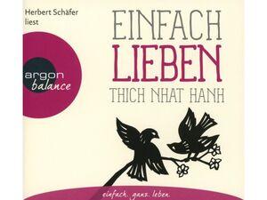 EDEL GERMANY GMBH Schäfer,Herbert - Einfach Lieben - CD