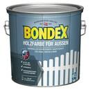 Bild 1 von Bondex Holzschutzfarbe für Außen
