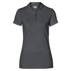 Kübler Damen-Poloshirt