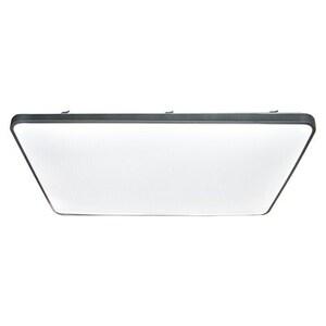 Tween Light LED-Deckenleuchte Arona Big
