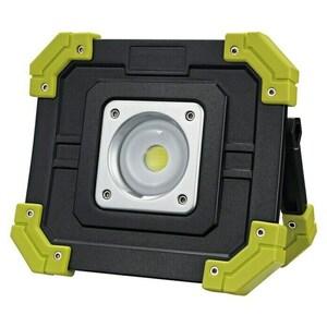 Profi Depot Mobiler LED-Strahler