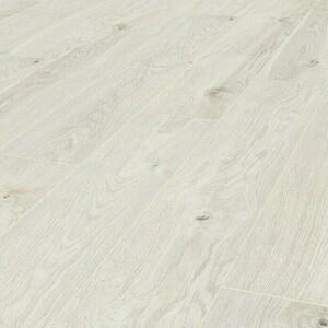 LOGOCLIC Aquaprotect Laminat Spirit Oak