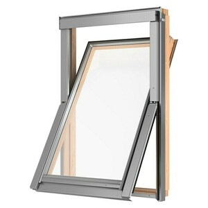 Solid Elements Dachfenster Basic