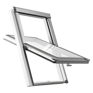 Solid Elements Dachfenster Pro