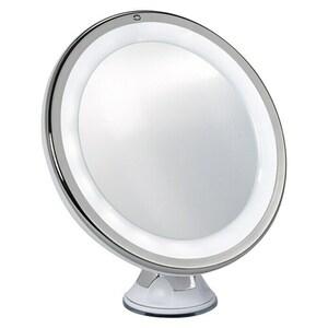 Venus Kosmetikspiegel Linda