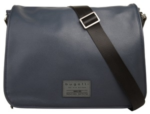 bugatti Messenger Bag MOTO D