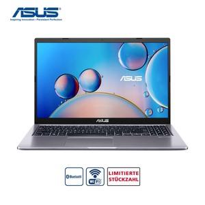 Notebook F515MA-EJ328T • entspiegeltes HD+-Display • Intel® Celeron® N4020 Prozessor (bis zu 2,8 GHz) • Intel® UHD Graphics 600 (integrierte Grafik) • Webcam, Micro • Lautsprecher, Karte