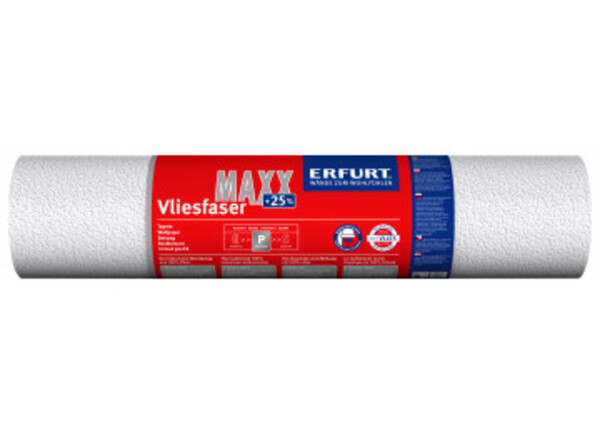 Erfurt Vliesfaser Maxx Premium Panto 209