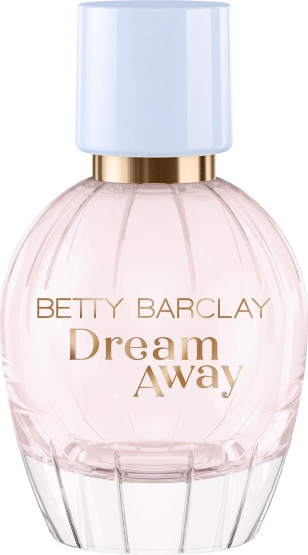 Betty Barclay Dream Away, EdP 20 ml