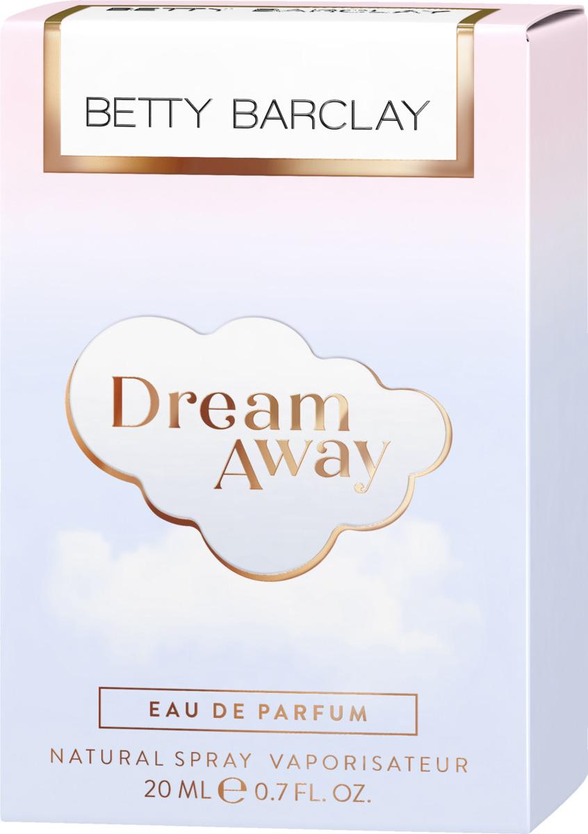 Bild 2 von Betty Barclay Dream Away, EdP 20 ml