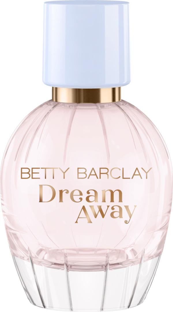 Betty Barclay Dream Away, EdT 20 ml