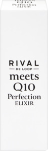 RIVAL DE LOOP Q10 Perfection Elixir