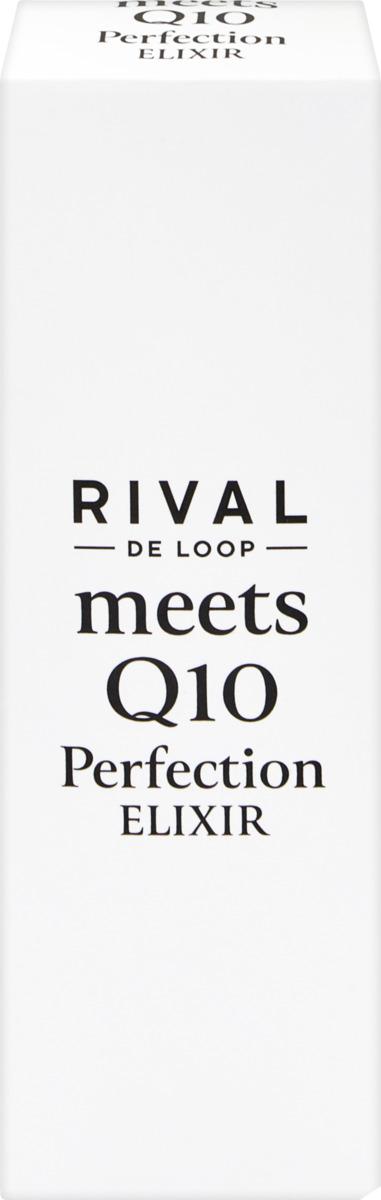 Bild 1 von RIVAL DE LOOP Q10 Perfection Elixir