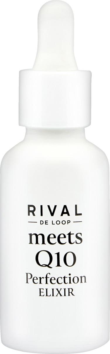 Bild 2 von RIVAL DE LOOP Q10 Perfection Elixir