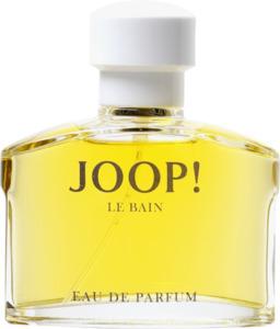 Joop! Le Bain, EdP 75 ml
