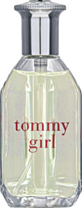 Tommy Hilfiger Tommy Girl, EdT  50 ml