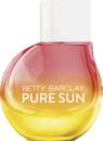 Bild 1 von Betty Barclay Pure Sun, EdP 20 ml