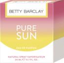 Bild 2 von Betty Barclay Pure Sun, EdP 20 ml