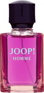 Joop! Homme, EdT 30 ml