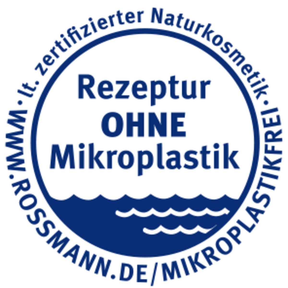 Bild 4 von Alterra NATURKOSMETIK Premium Pflegeseife Bio-Aloe Vera