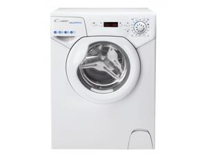 Candy Waschvollautomat AQUA 1042DE/2-S 4 kg